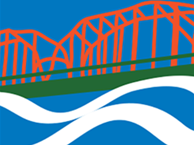 Chattanooga River Market sm.png