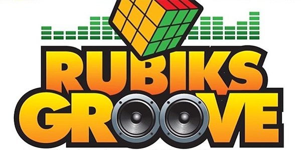 Rubiks Groove.png