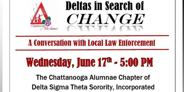 Deltas in Search of CHANGE.png