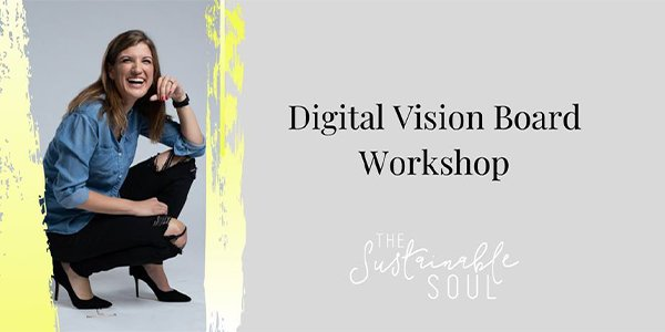 Digital Vision Board Workshop.png
