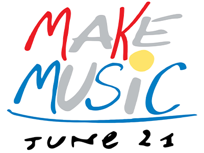 makle music day.png