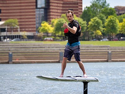 ASI_Hydrofoil Surfboard.png