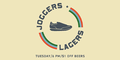 joggers & lagers.png