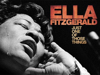 Ella Fitzgerald Just One of Those Things.png