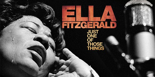 Ella Fitzgerald Just One of Those Things 1.png