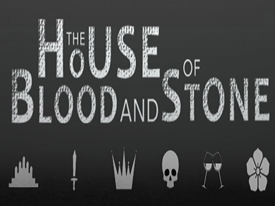 House of Blood.png