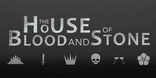 House of Blood 1.png