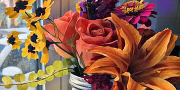 Live Floral Painting Demo.png
