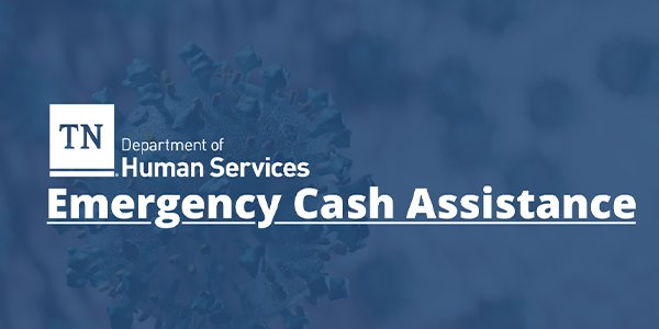 Emergency Cash Assistance 1.png