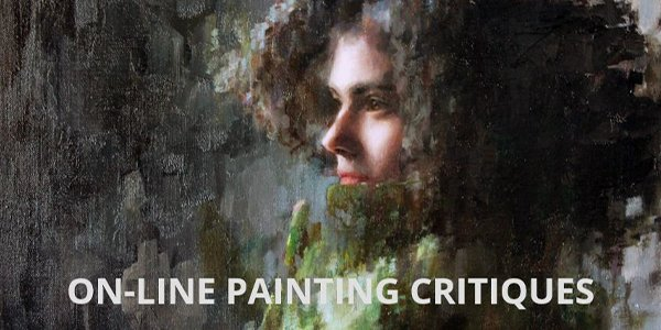 On-Line Painting Critiques with Mia Bergeron.png