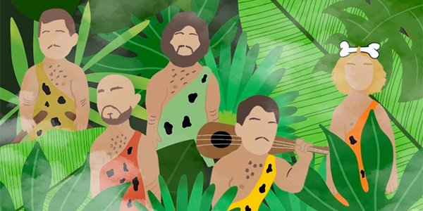 The Pre-historic Jungle Jam.png