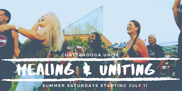 Chattanooga Unite.png