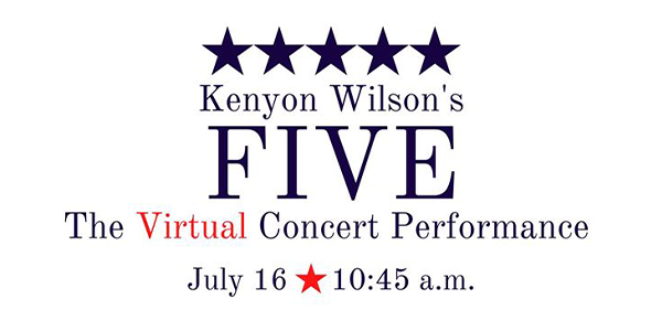 Five The Virtual Concert Performance.png
