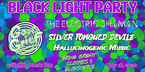 black light party.png