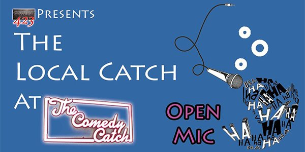 The Local Catch Open Mic.png
