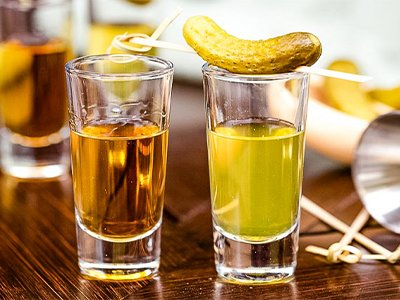 pickleback.png