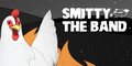 Smitty the Band.png