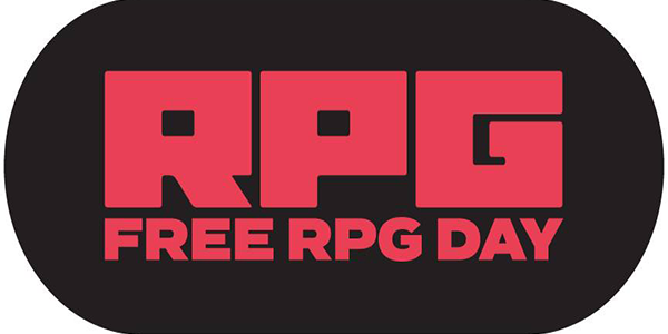 Free RPG Day.png