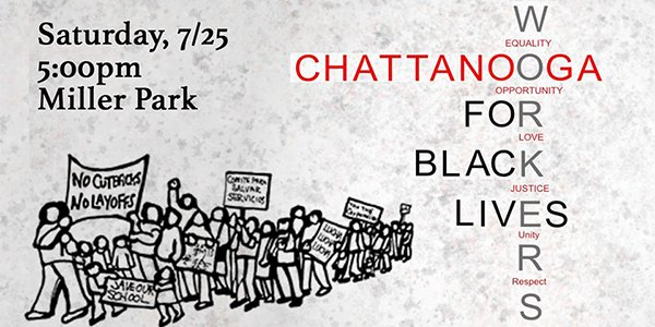 Chattanooga Workers for Black Lives.png