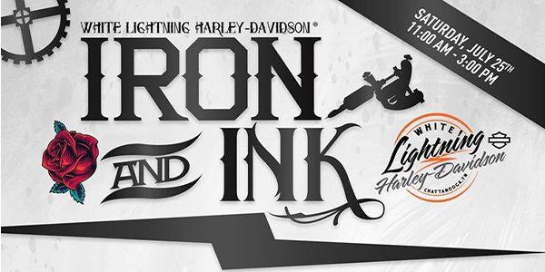 Iron & Ink.png