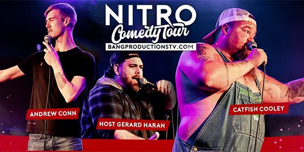Catfish Cooley's Nitro Comedy Tour.png