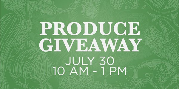 Fresh Produce Giveaway.png