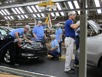 vw-plant-chattanooga.png