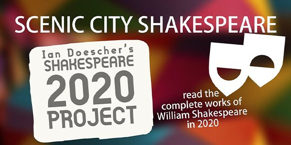 Shakespeare 2020 Project Monthly Meetup.png