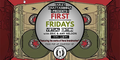 First Fridays with Eric and Amy Nelson.png