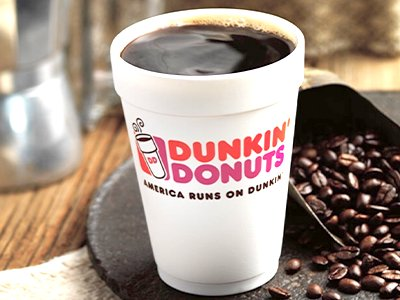 dunkin coffee.png