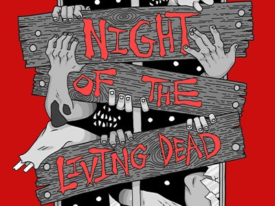 Night of the Living Dead.png