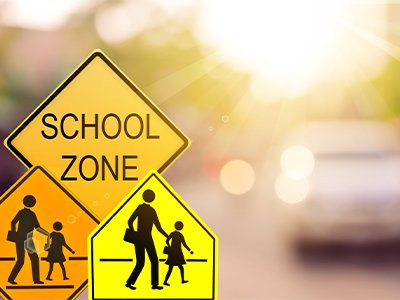 school zone.png
