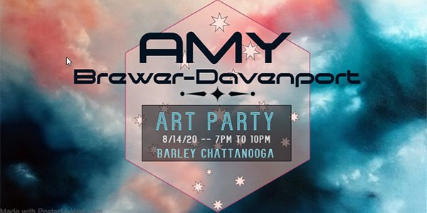 Amy Brewer-Davenport Art Party.png