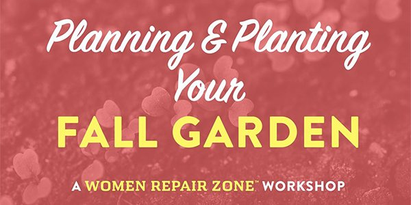 Planning & Planting Your Fall Garden.png