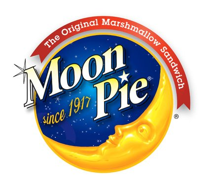 New Moon Pie  Image