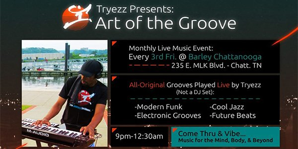 Art of the Groove with Tryezz.png