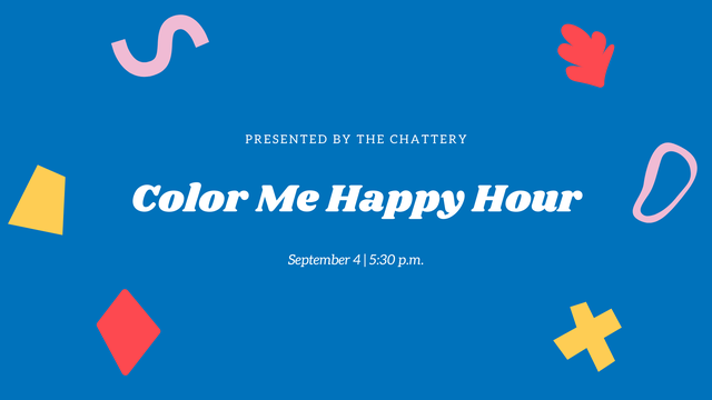 color me happy hour (1).png