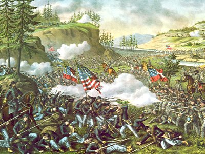 The Battle of Chickamauga.png