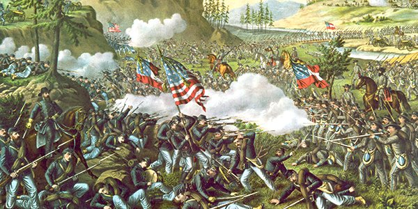 The Battle of Chickamauga 1.png