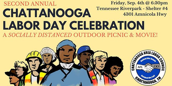 Chattanooga Labor Day Celebration.png