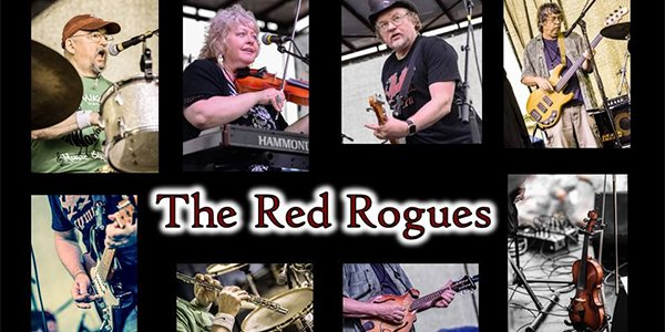 The Red Rogues.png