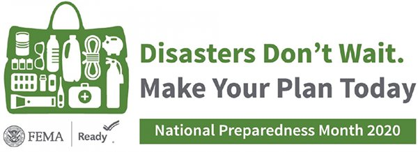National Preparedness Month 1.png