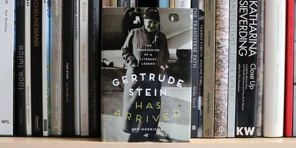 Gertrude Stein Has Arrived.png