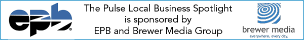 Brewer Media EPB (local business spotlight) Pulse banner 2020.png