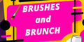 Brushes and Brunch.png