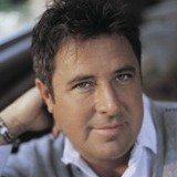 A Song for the Children with Vince Gill