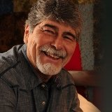 Randy Owen in Concert