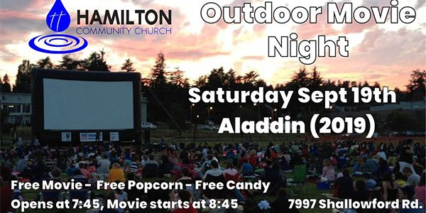 Outdoor Movie Night.png
