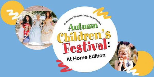 Autumn Children's Festival.png