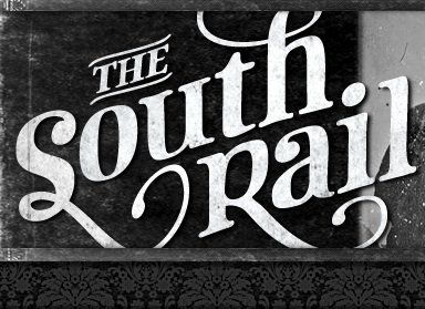 South Rail Music Blog